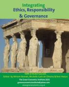 Integrating Ethics, Social Responsibility and Governance