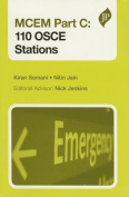 McEm Part C: 120 OSCE Stations
