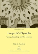 Leopardi's Nymphs