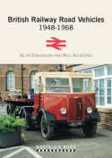 British Railway Road Vehicles 1948-1968