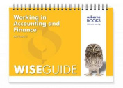 Working in Accounting and Finance Wise Guide