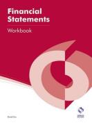 Financial Statements Workbook