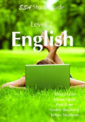 Sg Ncea Level 2 English Study Guide