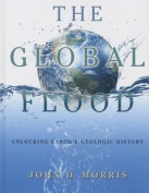 The Global Flood