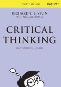 Critical Thinking, 4th Edition
