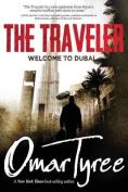 Welcome to Dubai (Traveler)