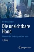 Die Unsichtbare Hand [GER]