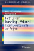 Earth System Modelling - Vol. 1