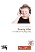 Beauty Killer [GER]