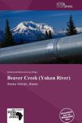 Beaver Creek (Yukon River) [GER]