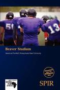 Beaver Stadium [GER]