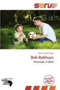 Beb Bakhuys [GER]