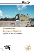 Becelaere-Kaserne [GER]
