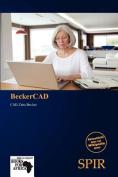 Beckercad [GER]