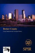 Becker County [GER]