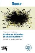 Andreas Winkler  [GER]
