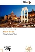 Beda Vicus [GER]
