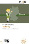Bedburg [GER]