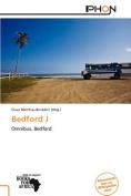 Bedford J [GER]