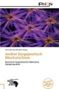 Andrei Sergejewitsch Muchatschow [GER]