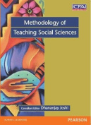 Methodology of Teaching Social Sciences