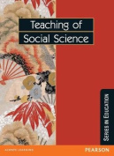 Teaching of Social Sciences