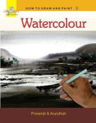 Drawing and Water Colour