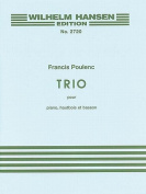 Francis Poulenc [DAN]