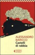 Castelli DI Rabbia - Nuova Edizione 2013 [ITA]
