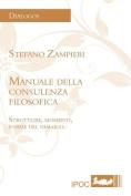 Manuale Della Consulenza Filosofica [ITA]