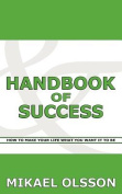Handbook of Success