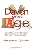 Daven Your Age