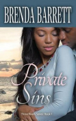 Private Sins