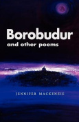 Borobudur and Other Poems