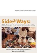 Side@ways