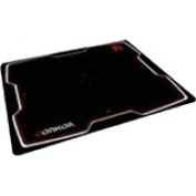 TteSports by Thermaltake Conkor Gaming Mouse Pad - Low Sensitivity