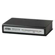 Aten VanCryst 2 Port HDMI Video Splitter - 1920x1200; 1080p or 20m Max