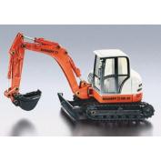 SIKU - Crawler Excavator