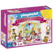 Playmobil -  Advent Calendar Princess Wedding - 4165
