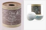 One Blue Earth Natural Bath Fizzer 180ml