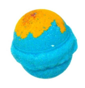 Bath Bomb Our Secret Crush (1)