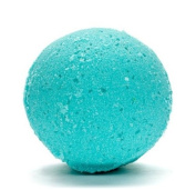 Sweet Rain Fizzy Ball