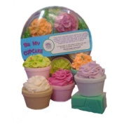 Be My Cupcake Gift Pack