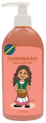 Circle of Friends Sophia's Ciao Bella! Bubble Bath, 240ml