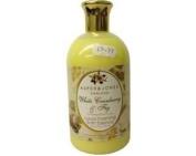 Asper & Jones 'White Cranberry & Fig' Luxury Foaming Bath Essence