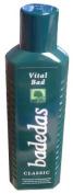 Badedas Classic Vital, CASE (6 x 25oz