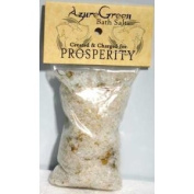 Prosperity Bath Salts 180ml