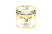 Burt's Bees Therapeutic Bath Crystals, 470ml Jars