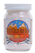 Little Moon Essentials T-3 Tired Old Ass Soak Bath Salt Small