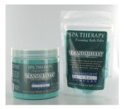 San Francisco Bath Salts Tranqulity 150ml